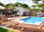 12094 – Beautiful house with a mini farm in Castelldefels | 9952-5-150x110-jpg