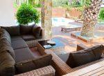 12094 – Beautiful house with a mini farm in Castelldefels | 9952-9-150x110-jpg