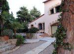 3105 – Luxury colonial villa on the plot of 6100 m2 close to Barcelona in Cabrera de Mar   9966-0-150x110-jpg