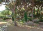 3105 – Luxury colonial villa on the plot of 6100 m2 close to Barcelona in Cabrera de Mar   9966-11-150x110-jpg