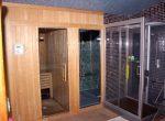 3105 – Luxury colonial villa on the plot of 6100 m2 close to Barcelona in Cabrera de Mar   9966-12-150x110-jpg