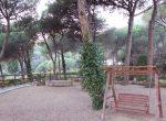 3105 – Luxury colonial villa on the plot of 6100 m2 close to Barcelona in Cabrera de Mar   9966-13-150x110-jpg
