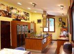 3105 – Luxury colonial villa on the plot of 6100 m2 close to Barcelona in Cabrera de Mar   9966-15-150x110-jpg