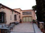 3105 – Luxury colonial villa on the plot of 6100 m2 close to Barcelona in Cabrera de Mar   9966-16-150x110-jpg