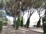 3105 – Luxury colonial villa on the plot of 6100 m2 close to Barcelona in Cabrera de Mar   9966-19-150x110-jpg