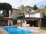3105 – Luxury colonial villa on the plot of 6100 m2 close to Barcelona in Cabrera de Mar   9966-21-150x110-jpg