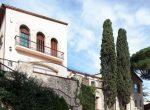 3105 – Luxury colonial villa on the plot of 6100 m2 close to Barcelona in Cabrera de Mar   9966-23-150x110-jpg