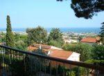3105 – Luxury colonial villa on the plot of 6100 m2 close to Barcelona in Cabrera de Mar   9966-5-150x110-jpg