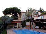 3105 – Luxury colonial villa on the plot of 6100 m2 close to Barcelona in Cabrera de Mar   9966-6-150x110-jpg