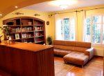3105 – Luxury colonial villa on the plot of 6100 m2 close to Barcelona in Cabrera de Mar   9966-7-150x110-jpg