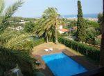 3105 – Luxury colonial villa on the plot of 6100 m2 close to Barcelona in Cabrera de Mar   9966-9-150x110-jpg