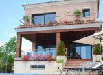 11289 Villa 330 m2 with sea views in Tarragona | bezymyannyj-150x110-jpg