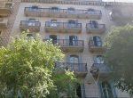 12107 – Building in Eixample Dreta | bezymyannyj1-150x110-jpg