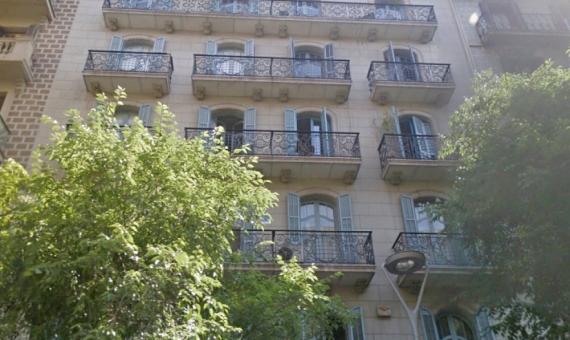 Building in Eixample Dreta | bezymyannyj1-570x340-jpg