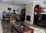 11868 Cozy villa with a pool near the sea in Calafell | dscf4014-1024x768-150x110-jpg