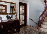 11868 Cozy villa with a pool near the sea in Calafell | dscf4020-1024x768-150x110-jpg