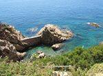 12731 – Villa with spectacular sea views in luxury urbanization Cala Sant Francesc, Blanes | img_2728-150x110-jpg