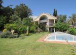 12731 – Villa with spectacular sea views in luxury urbanization Cala Sant Francesc, Blanes | img_2732-150x110-jpg