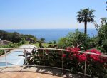 12731 – Villa with spectacular sea views in luxury urbanization Cala Sant Francesc, Blanes | img_2736-150x110-jpg
