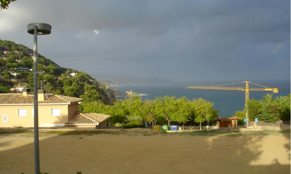 Detached house 400 m2 with panoramic sea views | 10417-6-560x340-jpg