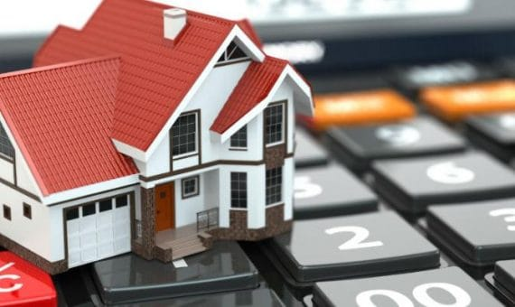 The price of real estate has increased in Catalonia, Madrid and the Balearic Islands