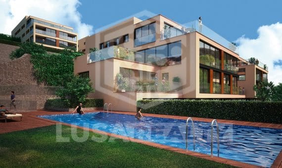New flats in Alella close to Barcelona, en Costa Maresme | 0-20170126-211625-png-570x340-png