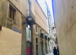 12784 – Ancient building with Art Gallery in the Historical Center of Barcelona | 0-20170313-122602png-150x110-png