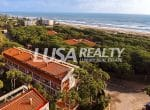 12767 –  500 square meter luxury house on the seafront in Gava Mar | 0-drone-150x110-jpg