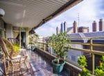 12774 – Apartment of 319 m2 to reform in Bonanova prestigious area of Barcelona | 0-dsc-7602-150x110-jpg