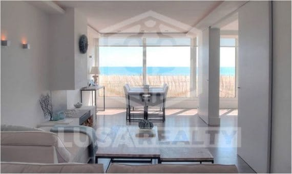 House  Costa Barcelona | 1-3-570x340-jpg