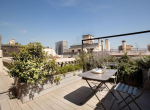 12790 – Luxury Penthouse with a terrace 100m2 in the center of Barcelona | 10-20170322-92138png-150x110-png