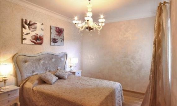 House  Costa Brava | 1-2-570x340-jpg