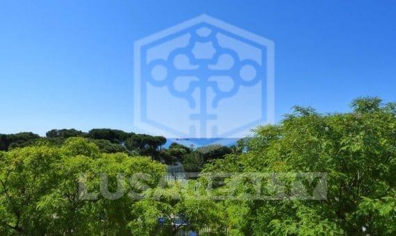Sea-view town-house in Gava Mar | 2-p1070199-570x340-jpg