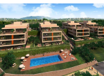 12771 – New flats in Alella close to Barcelona, en Costa Maresme | 2-20170126-211552png-150x110-png
