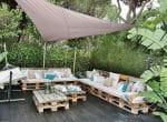 12200 – Exclusive villa for sale in luxury area Gava Mar just 200 meters from the beach | 3-lusa-villa-gava-4jpg-150x110-jpg