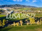 12787 – Golf Club and the Castle Rosanes in La Garriga 40km away from Barcelona | 4-5lusa-realty-masia-barcelona-150x110-jpg
