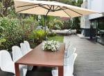 12200 – Exclusive villa for sale in luxury area Gava Mar just 200 meters from the beach | 4-lusa-villa-gava-5jpg-150x110-jpg