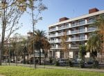 12783 – New flat with pool and terrace in San Gervasi | 7-8lusa-realty-san-gervasi-150x110-jpg