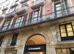 12784 – Ancient building with Art Gallery in the Historical Center of Barcelona | 7-whatsapp-image-20170313-at-113705-150x110-jpg