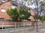 11991 – Apartment – Costa Barcelona | 9-2-150x110-jpg