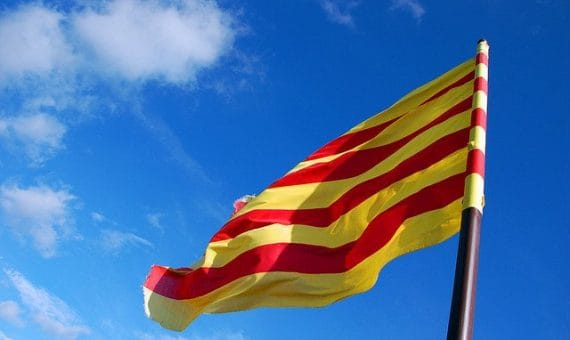 The economy of Catalonia closed the first quarter of 2017 with an excellent performance