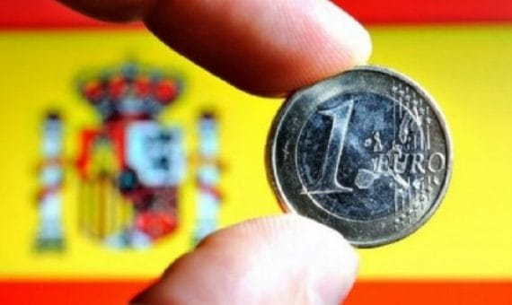 The Government's forecasts on the development of the Spanish economy