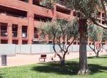 12817 – Refurnished flat with 25 m2 terrace on sale in Diagonal Mar   0-g-1oc1a0qz6fnd-3049-150x110-jpg