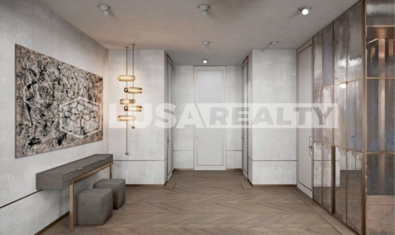 Apartment of 598 m2 in 2 floors on sale in Avenida Pedralbes, Zona Alta | 18-lusa-realty-luxury-flat-avenida-pedralbes00019-570x340-jpg