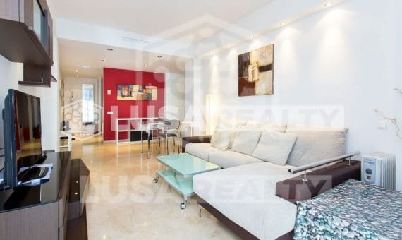 Cozy flat in the new built building close to the in Poblenou | 17-lusa-realty-new-flat-poblenou00018-570x340-jpg