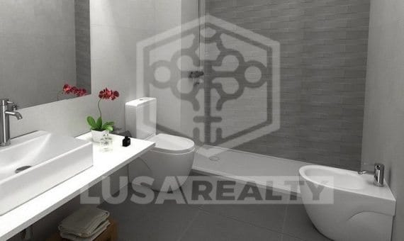 New development close to Plaza España in Barcelona | 4-g-xnu01l5ukai8-3048-570x340-jpg
