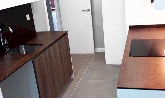 Refurnished flat with 25 m2 terrace on sale in Diagonal Mar | 0-g-1oc1a0qz6fnd-3049-570x340-jpg