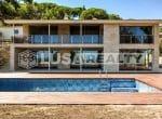 12809 – Luxury villa with sea views on sale in  Cabrera de Mar | 33-lusa-realty-modern-luxury-villa-in-costa-maresme00034-150x110-jpg