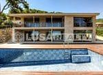 12809 – Luxury villa with sea views on sale in  Cabrera de Mar | 34-lusa-realty-modern-luxury-villa-in-costa-maresme00035-150x110-jpg