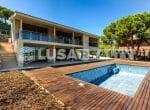 12809 – Luxury villa with sea views on sale in  Cabrera de Mar | 35-lusa-realty-modern-luxury-villa-in-costa-maresme00036-150x110-jpg